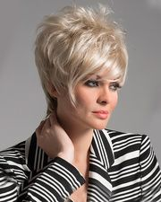Women's Wigs, Human Hair & Lace Front Wigs | Best Wig Outlet® - Best Wig Outlet®