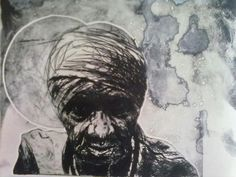 2012 mono lino and drypoint