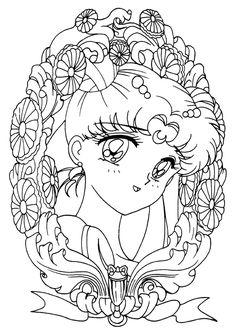 Sailor_Moon_coloring_book9_003.jpg