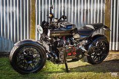 motorcycle-with-subaru-car-engine-7.jpg (1250×834)