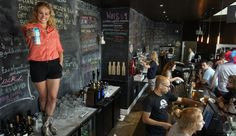Craft beer's big dilemma: Hold out or sell out.