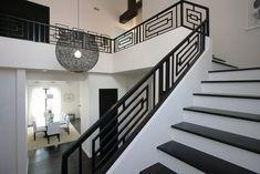 Foto di: Ringhiere design moderno