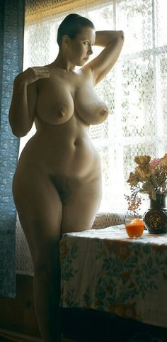 milf nude shower selfshot