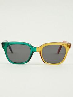 08ac6b03009 Sheriff amp Cherry Rainbow G11 Sunglasses Sheriff