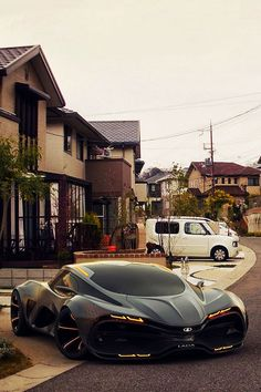 Luxury Sports Cars, Best Luxury Cars, Sport Cars, Bmw R100 Scrambler, Dodge Camper Van, Lamborghini, Ferrari Car, Maserati, Roadster