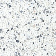 Epoxy resin based seamless terrazzo flooring system using carefully selected marble and granite chips. Farmhouse Kitchen Cabinets, Kitchen Cabinet Design, Terrazo Flooring, Tile Flooring, Floor Patterns, Textures Patterns, Tiled Hallway, Nature Iphone Wallpaper, Couple Room