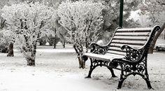 İzmir'de buzlanma, don ve fırtına uyarısı -                                               Meteoroloji yetkilileri, çarşamba gününden itibaren hava sıcaklığındaki düşüşle birlikte İzmir'de yaşanacak buzlanma, don ve fırtınaya karşı tedbirli olunması uyarısında bulundu.                       Meteoroloji 2. Bölge Müdürlüğünden yapılan açıklama - #Buzlanma, #Don, #Fırtına, #Izmir, #Meteoroloji - Tıklayın: http://yerelturkiye.com/turkiye/709