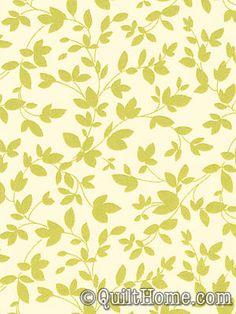 oh deer! 16075-12 Fabric by MoMo