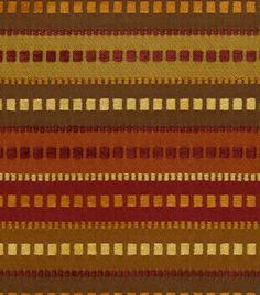 Upholstery Fabric-Richloom Studio Bancroft Bollywood: upholstery fabric: home decor fabric: fabric: Shop | Joann.com