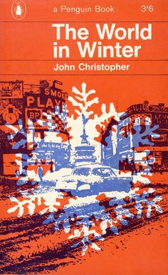 The World In Winter - John Chistopher