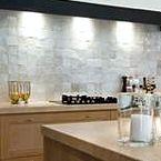 1000 images about zelliges keuken on pinterest utrecht tile and glazed tiles - Mozaiek del sur ...