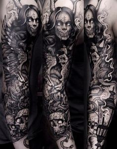 1000 images about tattoo on pinterest dantes inferno idle hands tattoo and tattoos and body art. Black Bedroom Furniture Sets. Home Design Ideas