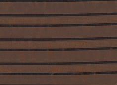 "Christian ""Copper"" striped drapery fabric $6.95/yd, 54"" wide #drapery #homedecor #interiordesign #stripes#textilediscount"