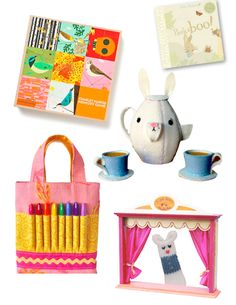 Oh baby easter pail baby stuff pinterest easter easter gifts via spearmint baby negle Gallery