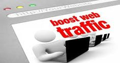 Web page Project: Traffic Generation Tips | Best Jobs Experts