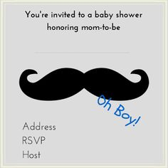 Free Make Your Own Invitations for great invitations layout
