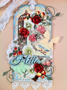 COFFEE & MUSE - MAY KIT OF THE MONTH - Forum - Flying Unicorn