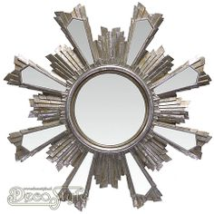 88 Best Slaapkamer images  Gold sunburst mirror Living
