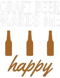 How To Make Beer, Hot Sauce Bottles, Make Me Happy, Craft Beer, Clip Art, Crafts, Manualidades, Handmade Crafts, Arts And Crafts
