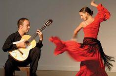 Flamenco - Google 검색