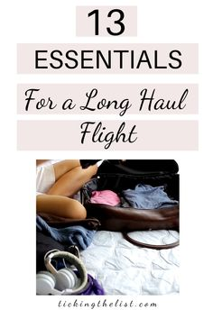 Best Luggage, Hand Luggage, Luggage Sets, Have A Good Flight, Travel Essentials, Travel Tips, Ultimate Packing List, Vacation Packing, Long Haul