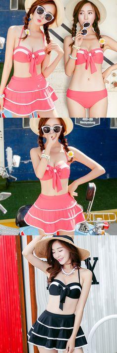 2016 New summer style Strappy Bikinis Lace bikini Sexy Swimwear Moda Praia Biquinis Costumi Da Bagno Donna Maillot De Bain Fille $19.76