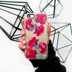 Designed by Heart of Hearts Designs. A Stylish Case That Truly Reflects You! - Casetify iPhone Case designed specifically for your new iPhone ONLY. Unlike other iPhone phone cases, you won't have the