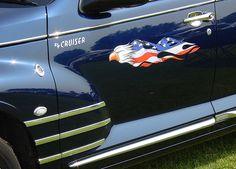 pt cruiser england - Bing Images