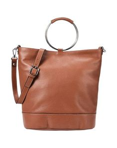 111f15ae65b7 14 Best Wish List <3 images | Beige tote bags, Accessories ...