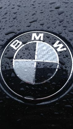 Bmw iphone wallpaper (45 Wallpapers) – Adorable Wallpapers