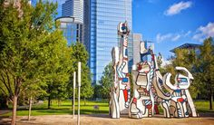 Check out the current museum exhibits & art installations in Houston right now, with our handy master list of ticketed & free showcases on view today. Museum Exhibition, Art Museum, Installation Art, Art Installations, Discovery Green, Asia Society, Houston Museum, Museum Of Contemporary Art, Museum Of Fine Arts
