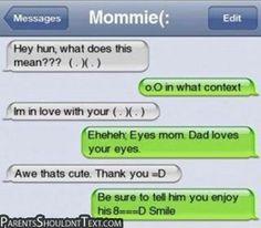 ok, seriously?!?!?  LOL.