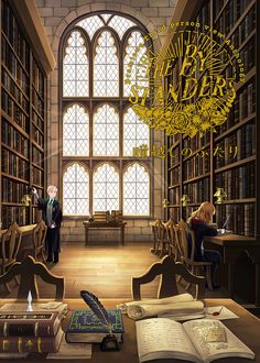 Harry Potter Day, Harry Potter Comics, Harry Potter Ships, Harry Potter Hermione, Harry Potter Characters, Harry Potter Universal, Draco And Hermione Fanfiction, Draco Malfoy, Slytherin