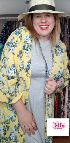 246ee17caba9d Piphany  clothing Chanel has arrived!! A perfect match with the Napa dress  or heading to the beach! Www.facebook.com groups jmbfashions