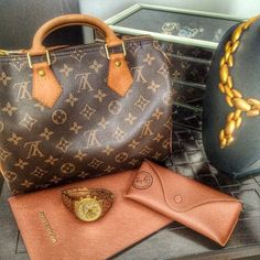 Of #Louis #Vuitton #Outlet With Huge Discount. Come And Pick Up One Suitable For You. Take Action As Soon As You Can. Free Shipping!