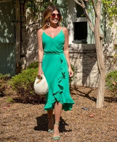 elegant dresses for any season Elegant Dresses, Casual Dresses, Fashion Dresses, Formal Dresses, Girly Outfits, Pretty Outfits, Beautiful Outfits, Cute Outfits, Dress Skirt