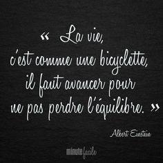 – vrai !–