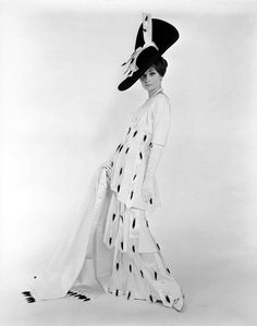 My Fair Lady - Audrey Hepburn Photo (824867) - Fanpop fanclubs
