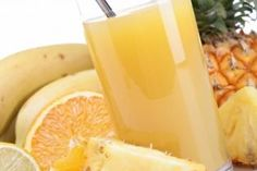 Remédio caseiro para os triglicerídeos Oatmeal Smoothies, Beauty Tutorials, Alternative Medicine, Grapefruit, Cantaloupe, Healthy Living, Health Fitness, Healthy Recipes, Food