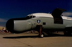 at in 1991 My Dad, Fighter Jets, Transportation, Aircraft, Vehicles, Aviation, Plane, Airplanes, Hunting