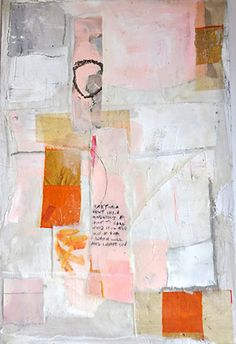 """Frankie Slaughter 