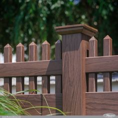 8 Artistic Cool Tips: Fencing Lighting Ideas Dog Fence Ideas Outside.Front Yard Fence Ideas For Privacy Wood Fence Jackson Ms.Garden Fence Keep Deer Out. Brick Fence, Concrete Fence, Farm Fence, Bamboo Fence, Stone Fence, Pallet Fence, Metal Fence, Fence Landscaping, Backyard Fences