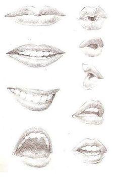 dibujar objetos ile ilgili görsel sonucu