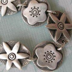 21 cm.. r-57 000 cierre de plata -- Chrysokoll pulsera.. 4 mm..