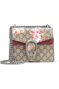 Bags - Career Girl Daily
