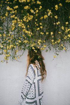 Read at : http://gardeflowers.blogspot.pe http://ecameraeffects.com/landscape-photographer/