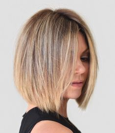 30+ Highest Quick Bob Haircuts for 2020