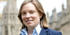 tracey-crouch
