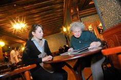 Magdolna Vekas  photographer - member of the jury