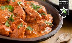 Oferta: Smaki Jemenu i Indii: 40% rabatu na dowolne dania z menu restauracji Sokotra, w Warszawa. Cena: 60zł
